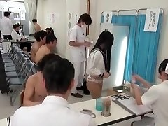 Fabulous homemade Medical, Teens porn tweak