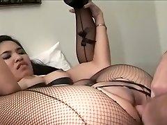 Exotic unexperienced Teens porn movie