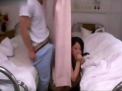 Nurse 4-jap nail-cens