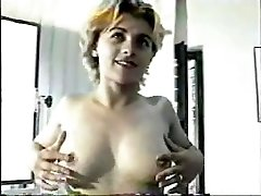 Turkish pornstar school 1