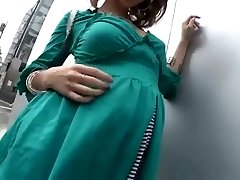 censored beautiful asian pregnant girl hook-up