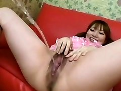Japanese Sluts Pissing - Compilation