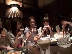 عجیب و غریب, در, دیوانه, لطیف, ژاپنی ادلت ویدئو, فیلم