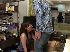 Incredible Asian whore Hikaru Konno, Haruka Omi, Chie Shirosaki in Fabulous rimming, couple JAV episode