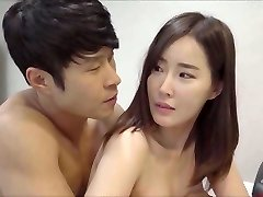 Seo Won - Hump in Salon 2