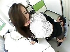 Asian Stocking Worship Sex