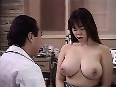 Amateur POV Hook-up With A Hot Asian Amateur