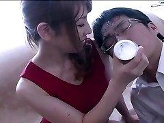 Asian Lactation 1