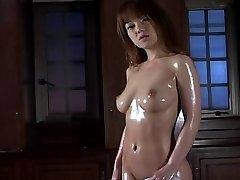 Nana Kawashima - Erotic Japanese Chick