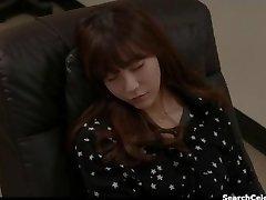 A Fuckpuppet (2014) - Koo Ji-sung ,Han So-yeong