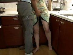 femme de confession dérange mari aimant partie 1