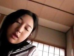 honmayuri3395partTwo