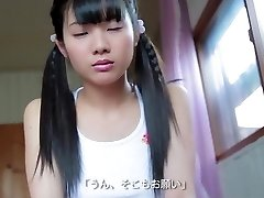 jp-doll 297