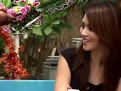 Thai pornó 2. rész