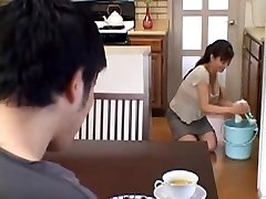 Japanese Milf and Folks  175