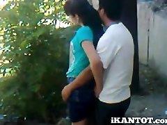 Japanese Xinjiang Manchu lady web cam sole 2 2