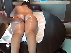 Thick asian donk virgin quick assfuck dates25com