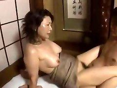 Pervert Japanese Mother2...