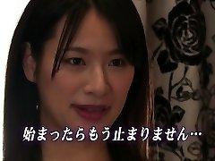 Nasty japanese bdsm fetish sex