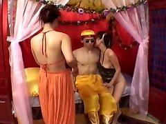 Asian SEX OF KING