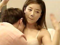 korean softcore collection horny korean student smash her individual tutor wild