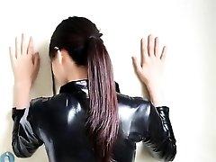 Spanking fetish domination & submission forum