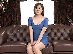 Best Chinese slut in Crazy HD, Blowjob JAV movie