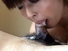 Asia mature can't live without jizm in her face fuckhole (compilation 1)