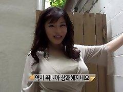 Midnight TV - Korean Playboy TV - Dream Woman HD VOL03