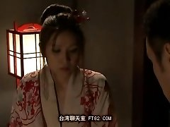 Old-school Japanese Drama