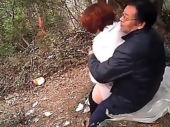 Astonishing xxx scene Chinese unbelievable , take a look