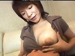 La Lactation Et Breastfeading Par Spyro1958 asian cumshots asian swallow japonais chinois