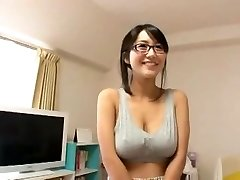 Bonyu (Breast Milk) Videos Collection - 12