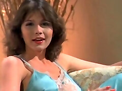 03 Classic Xxx Hd Firm Interview [HD]
