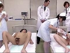 Hottest homemade Nurse, Chinese porn movie