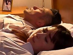 Yuri Sasahara In Chinese Eng Sub Cheating Wife Banged By Stranger