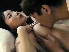Korean Fuck-fest Scene 150