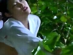 Choe Seon-Mi Μόνο ο Άντρας Μου Δεν Ξέρω - 2