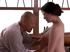 Crazy xxx video Girl Masturbating finest , take a look