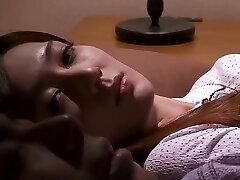 Ιαπωνική Όμορφη Σύζυγος Εξαπάτηση Δίπλα