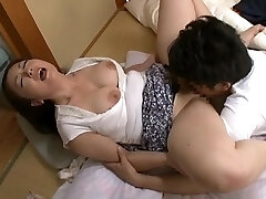 Exotic sex clip Asian homemade newest utter version
