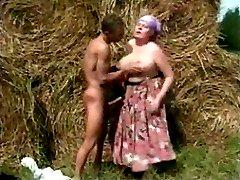 sweet old women sex