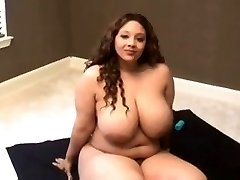 The epic curves of Ladyspice
