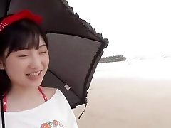 cute chinese idol