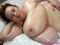 best saggy boobs compliation 720p