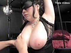 Fabulous Japanese slut in Naughty Cunnilingus, Good-sized Tits JAV movie