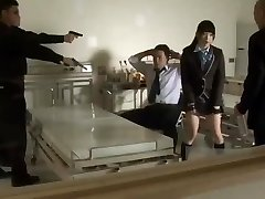 Adorable Japanese teen schoolgirl forced to plow in a threesome FULL Vid ONLINE https://adsrt.me/xlwb