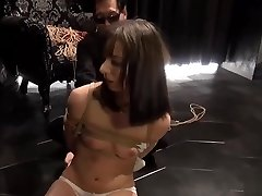 Restrain Bondage 58