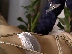 インモラル天使 02 [VS-171]