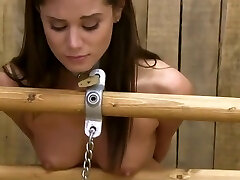 Compilation of girls getting milked like a cow!